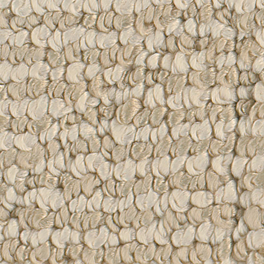 STAINMASTER Canoe Beach House Pattern Indoor Carpet