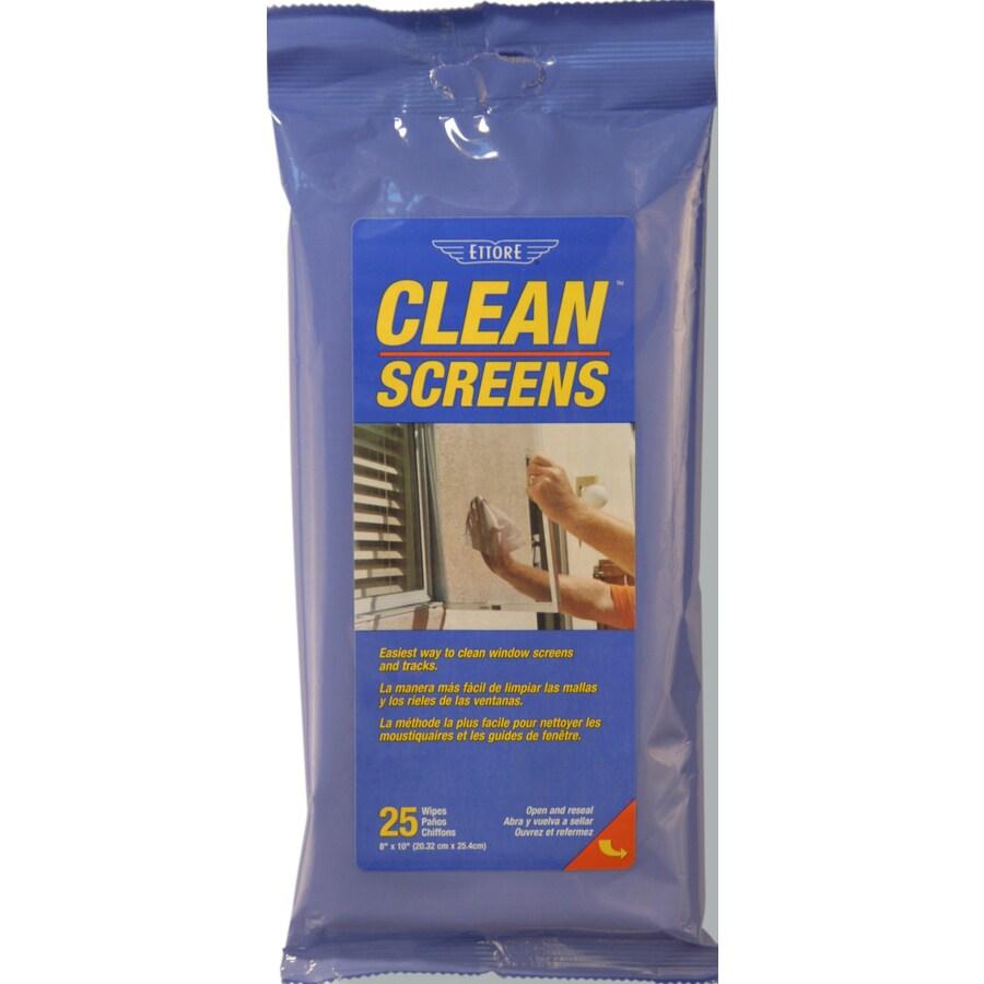 Ettore Slight Citrus All-Purpose Cleaner