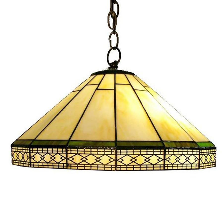 Lowes Pendant Lights For Kitchen