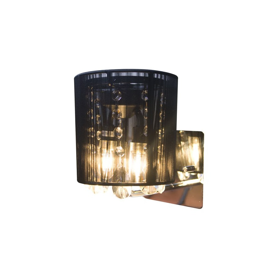 Mayfair Sconce For The Door ·  Http://mobileimages.lowes.com/product/converted/396280/