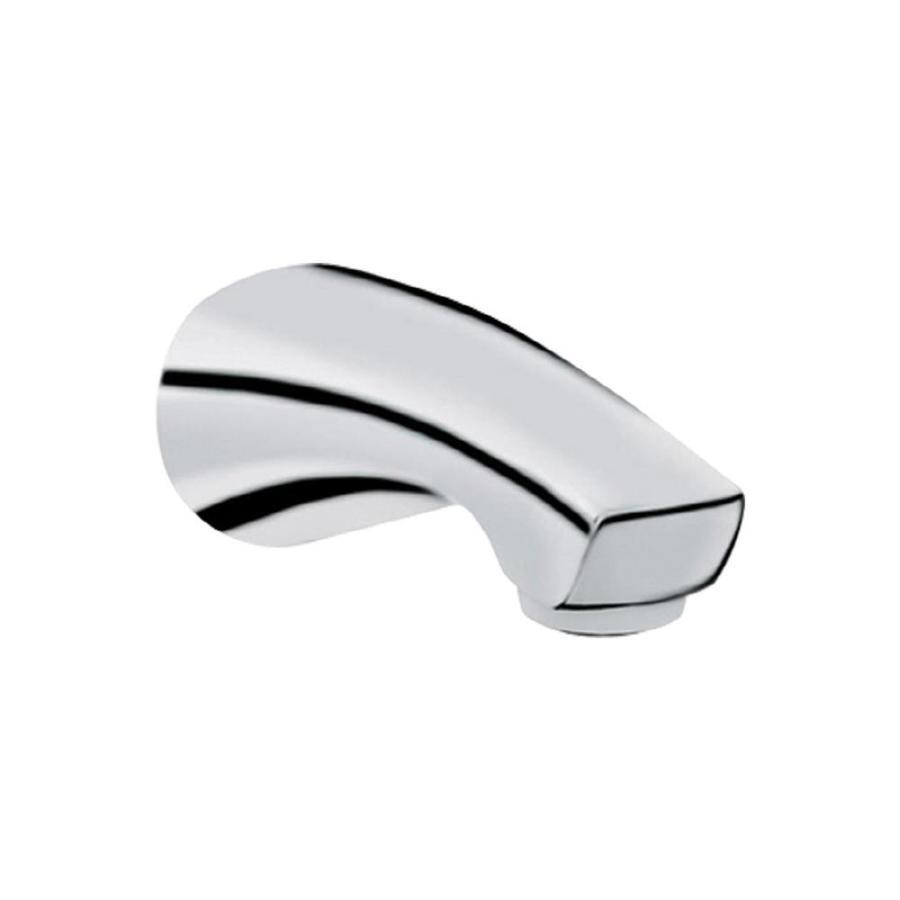GROHE Chrome Tub Spout