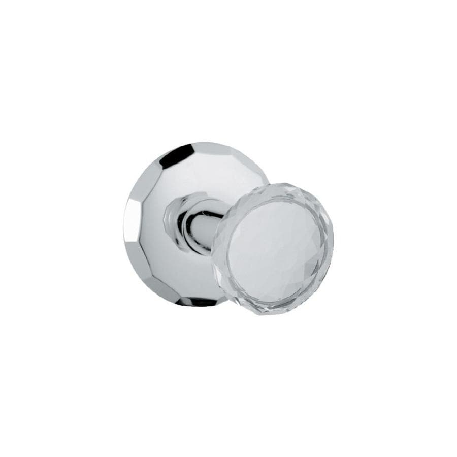 GROHE Chrome Tub/Shower Trim Kit