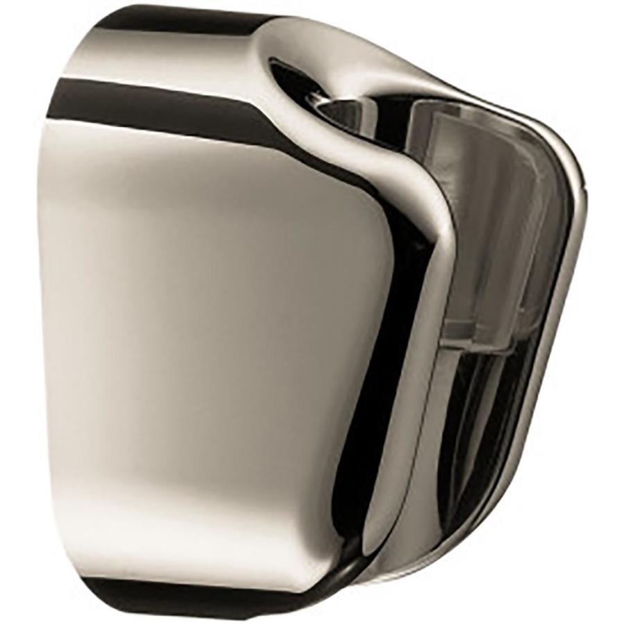 Hansgrohe Polished Nickel Hand Shower Holder