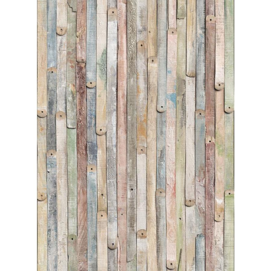 Shop brewster wallcovering komar faux finish textures for Brewster wall mural