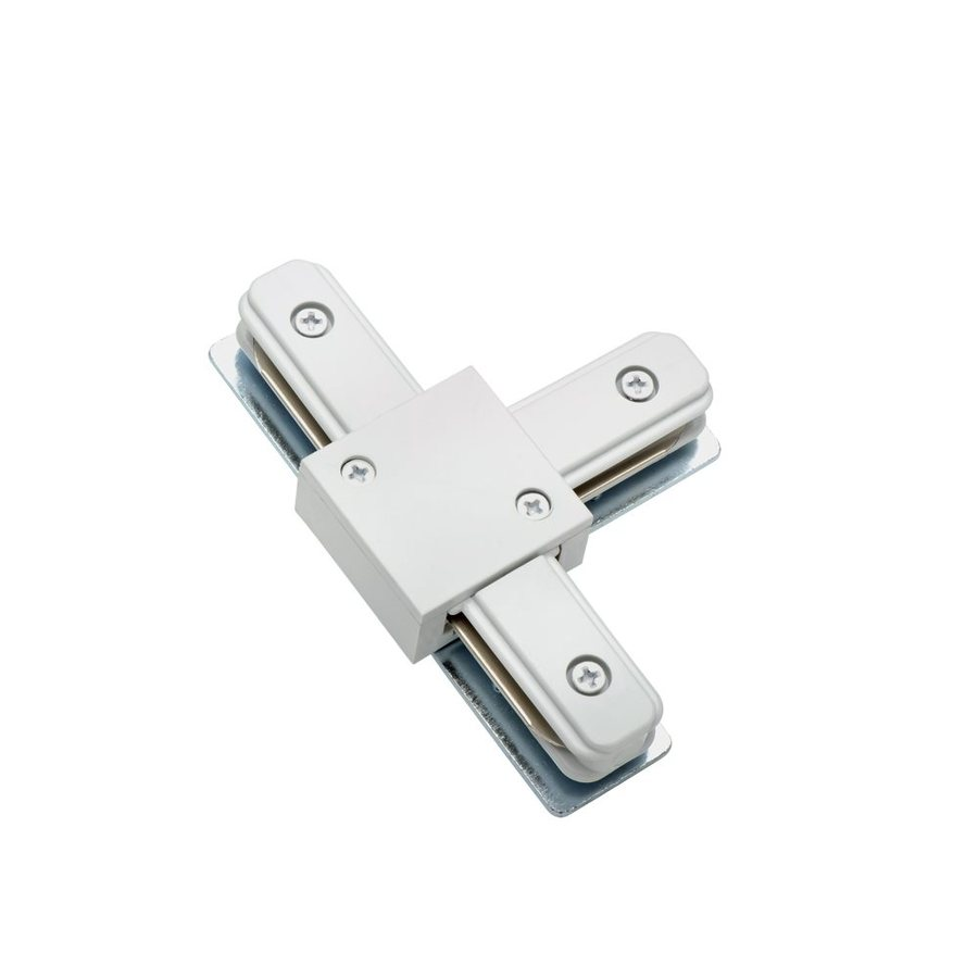 Kendal Lighting Linear Mixed Material T-Connector