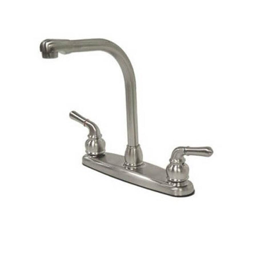 Kitchen Faucet Lowes 28 Images Lowes Kitchen Faucet Faucets Reviews Lowe Home Improvement