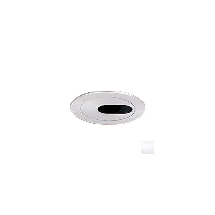 Recessed Lighting Hole Sizes :