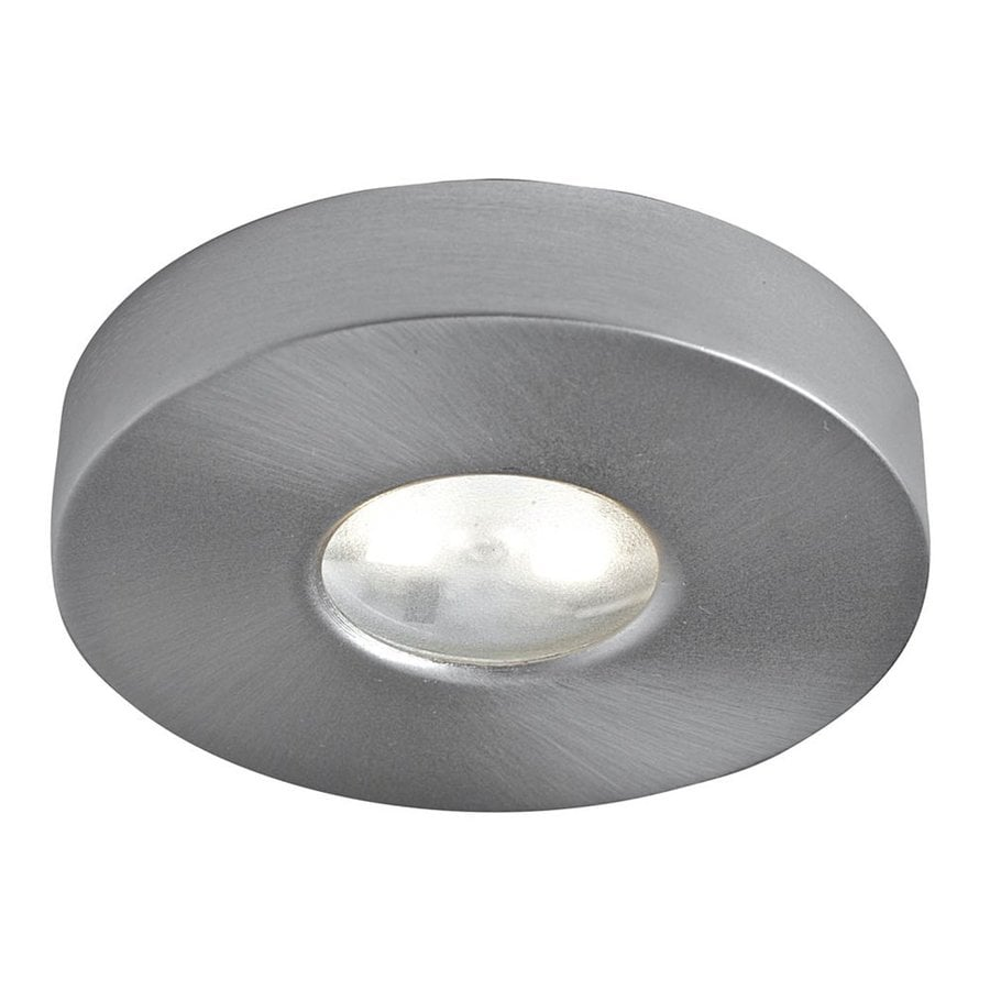 28 cabinet lighting puck