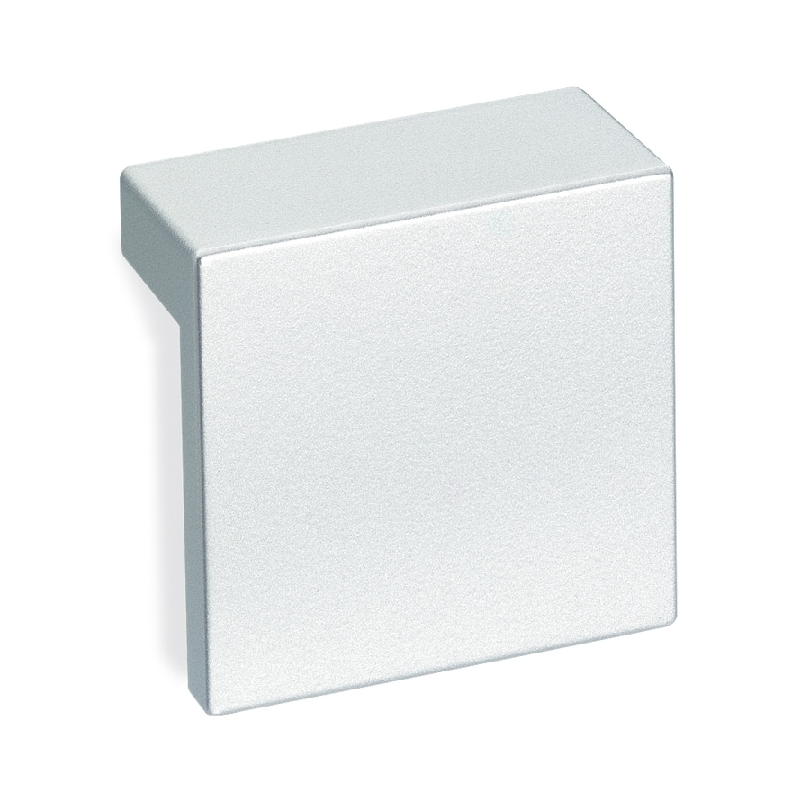Schwinn Hardware 1-1/4-In Center-to-Center Polished Chrome Novelty Cabinet Pull
