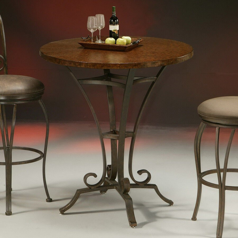 octagon dining room tables on pastel furniture trend