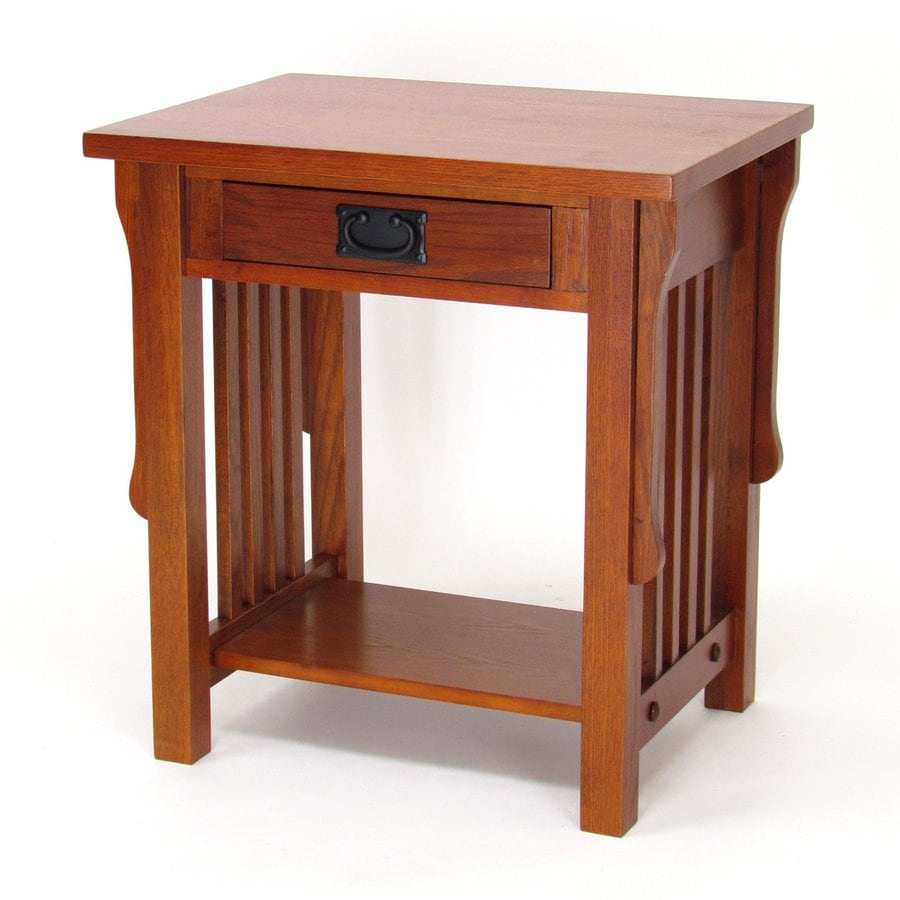 Image Result For Mission Bedroom Furniture Plans