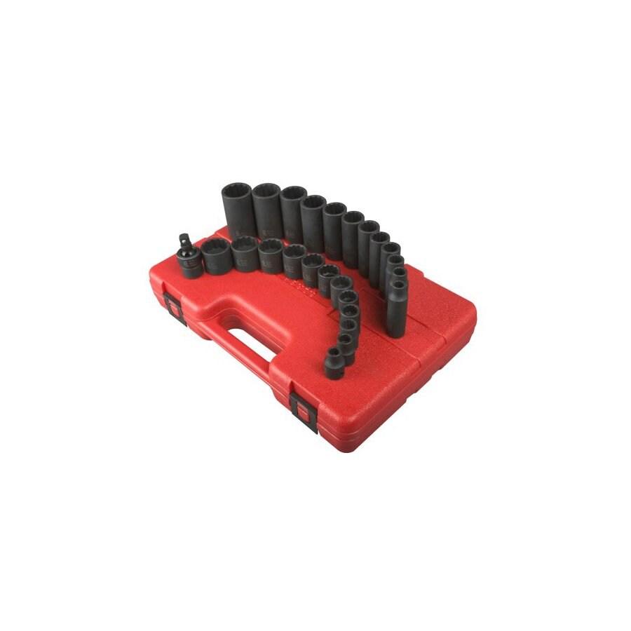 Sunex Tools SUN3326