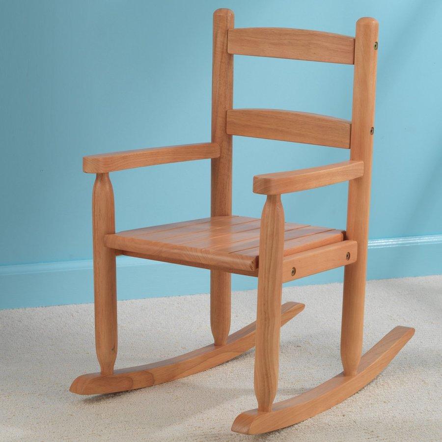KidKraft 23.5-in Kids Chair