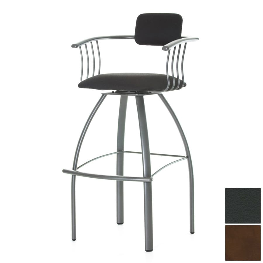 34 Bar Stool On Shoppinder