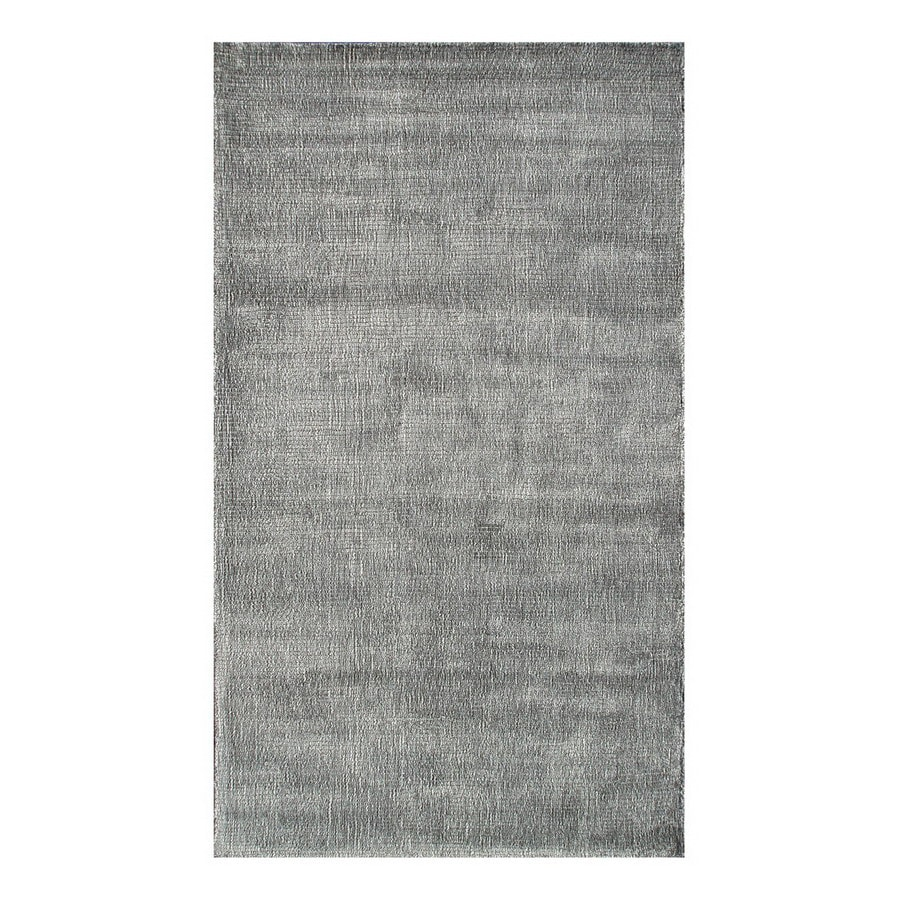 The Rug Market Frisco 10-ft x 13-ft Rectangular Multicolor Solid Area Rug