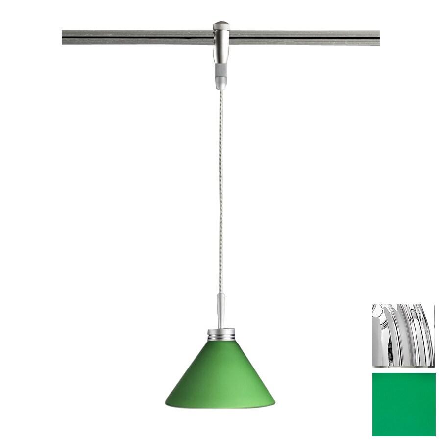 28 flexible track lighting with pendants shop cascadia ligh