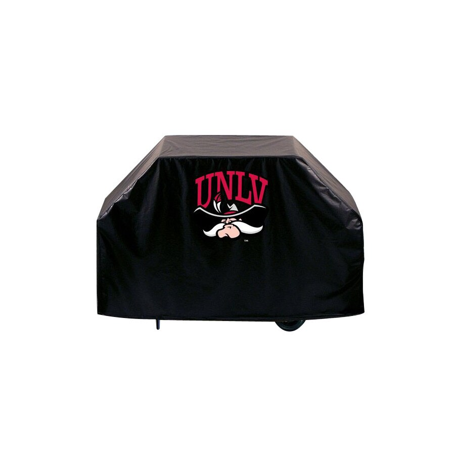 Holland University of Nevada Las Vegas Vinyl 72-in Grill Cover