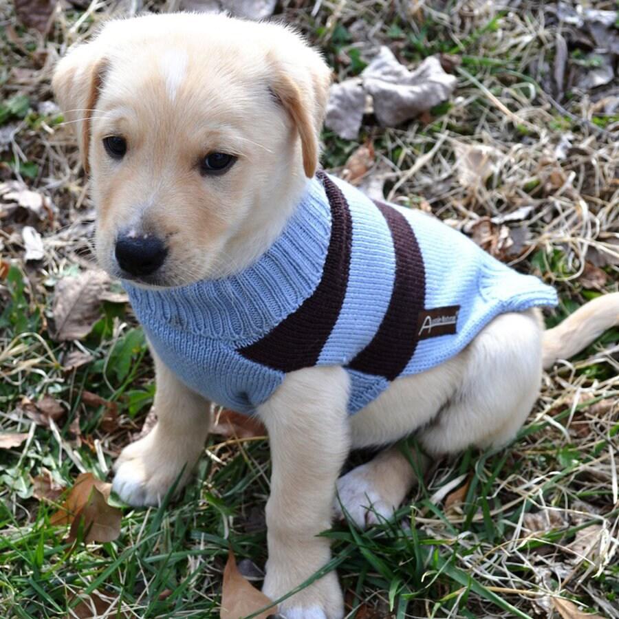 ABO Gear Multicolor Wool Unisex Sweater