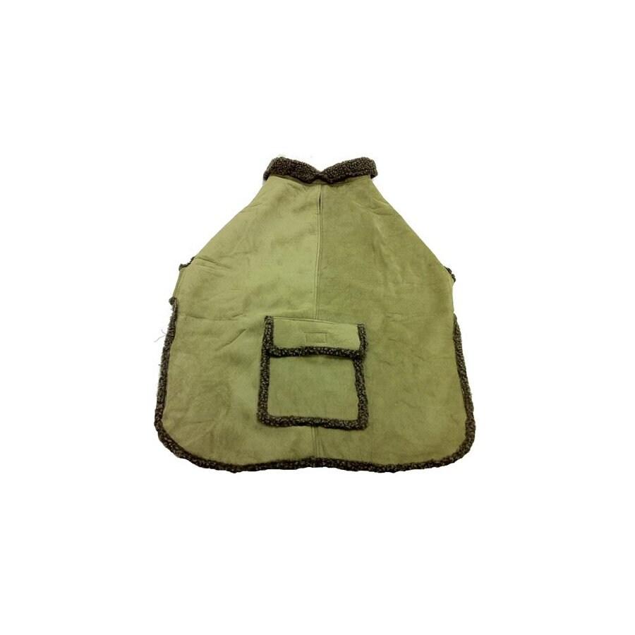 Carolina Pet Company Polyester Unisex Jacket