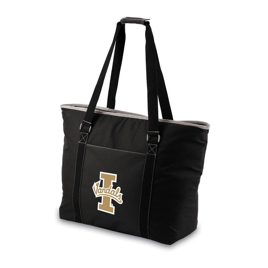 Picnic Time 576-fl oz Idaho Vandals Polyester Bag Cooler