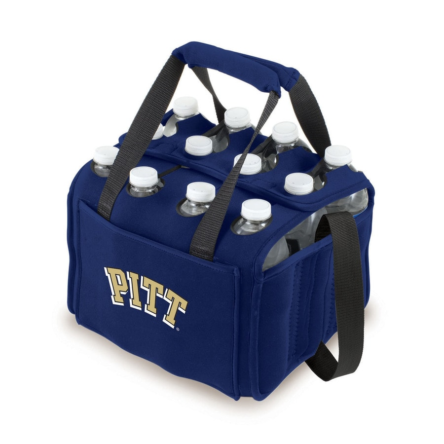 Picnic Time 240-fl oz Cooler
