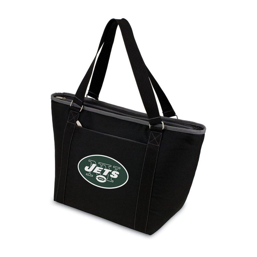 Picnic Time New York Jets Polyester Bag Cooler