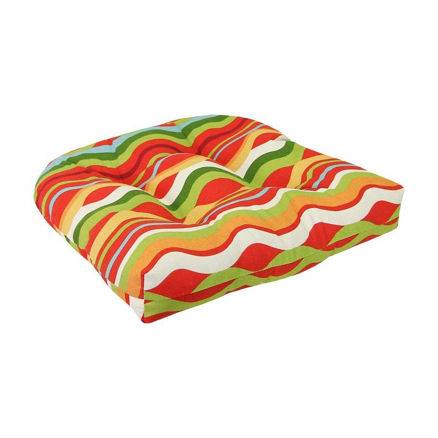 Jordan Manufacturing Variations Graphite Texture Cushion For Universal
