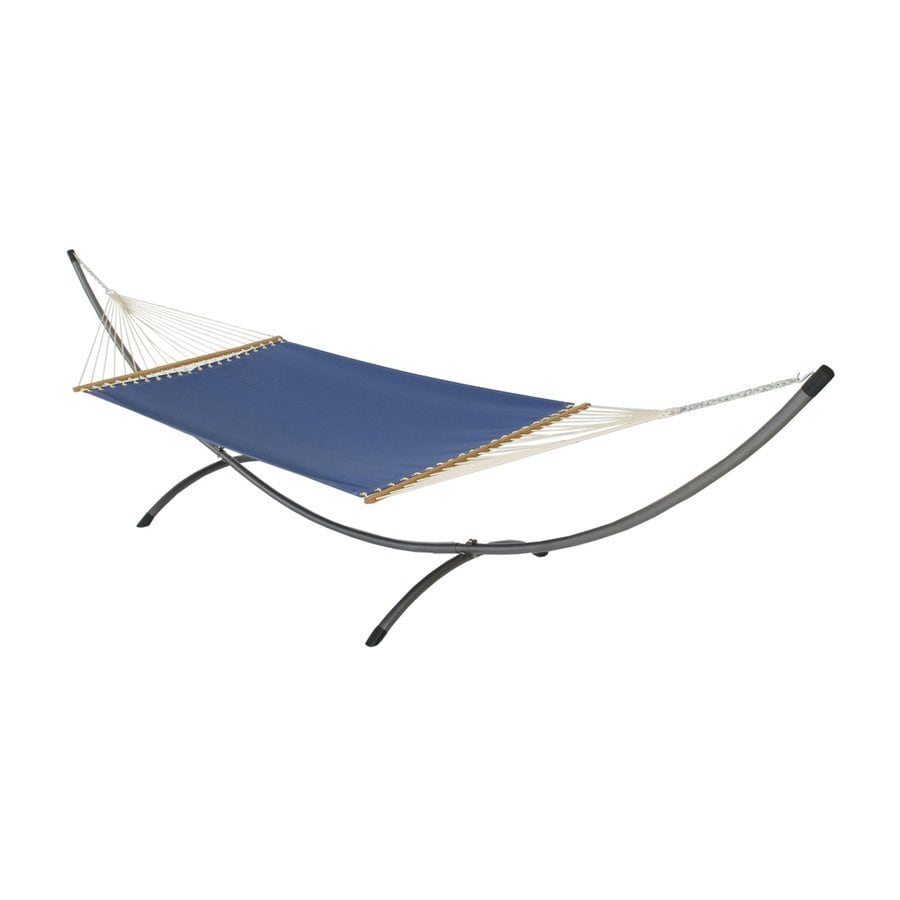 Phat Tommy Outdoor Oasis Galaxy Fabric Hammock