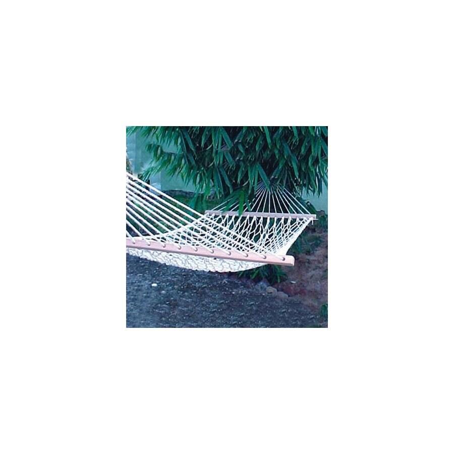 Twotree 11-ft Hammock