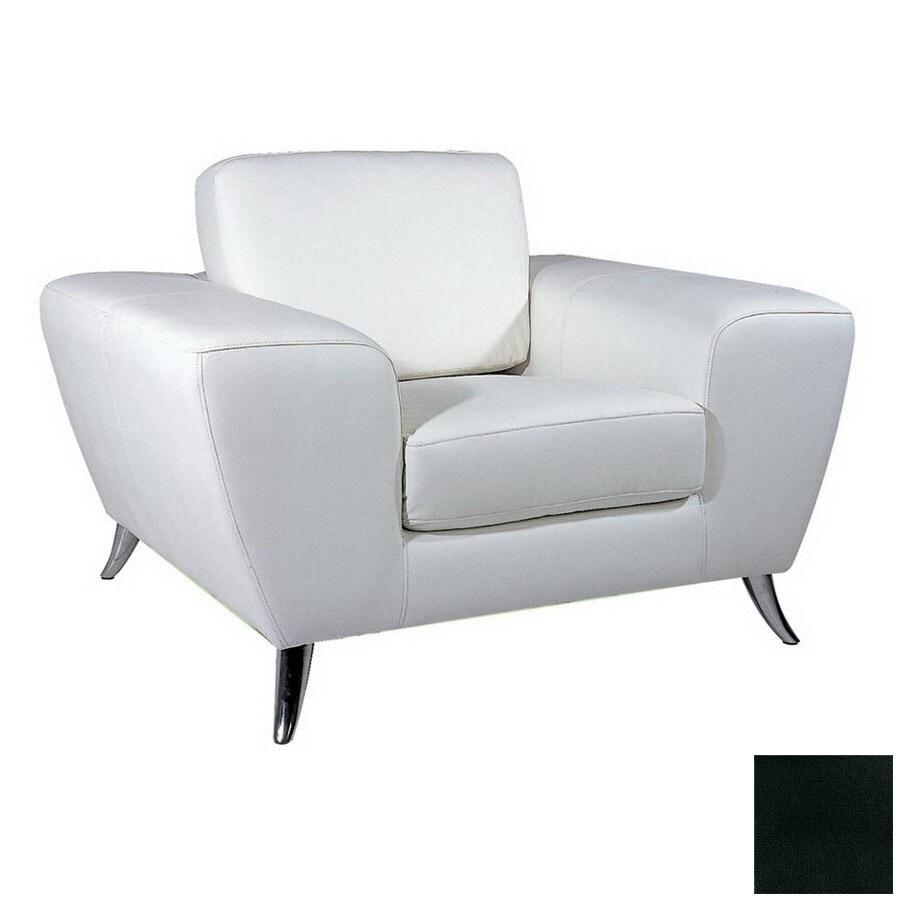 BH Design Julie Accent Chair