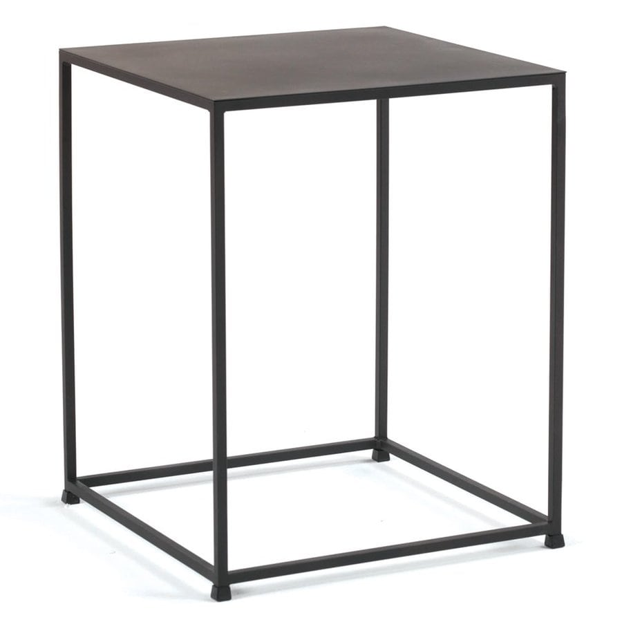 Tag Furnishings Group Urban Coco Square End Table