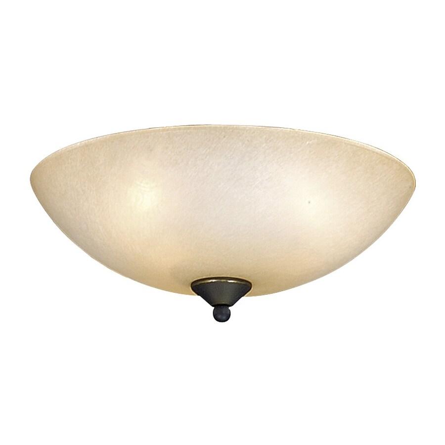 lighting 3 light oil rubbed bronze incandescent ceiling fan light kit. Black Bedroom Furniture Sets. Home Design Ideas