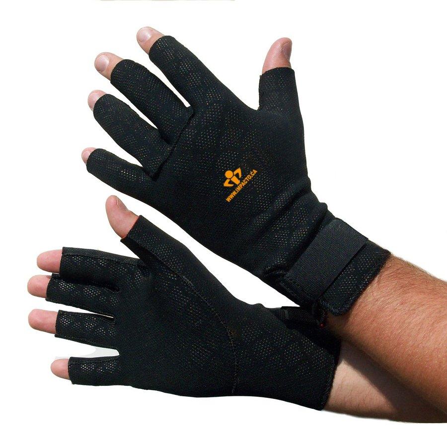 Impacto Medium Unisex Work Gloves