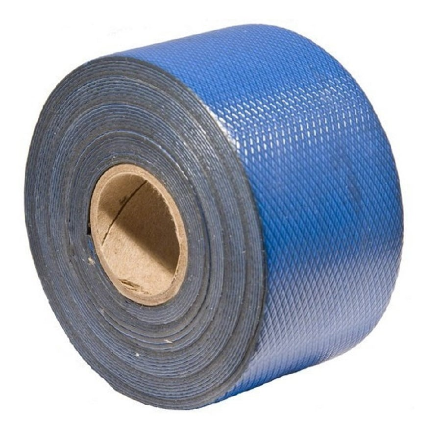 Morris Products 22-ft Blue Electrical Tape