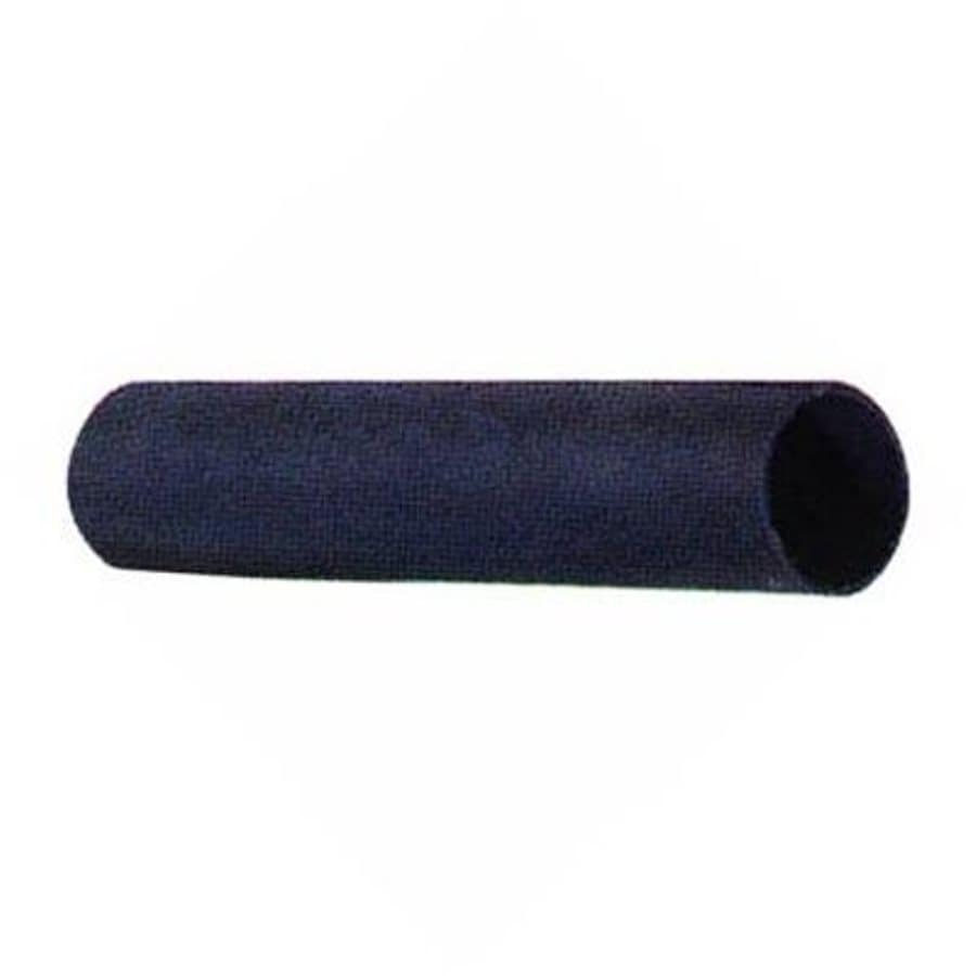 Morris Products 52.07mm 12-in Heat Shrink Tubing