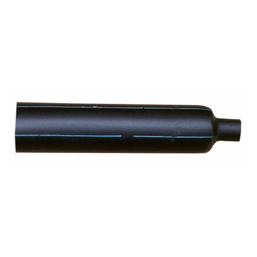 Morris Products 38.1mm 4.5-in Heat Shrink Tubing