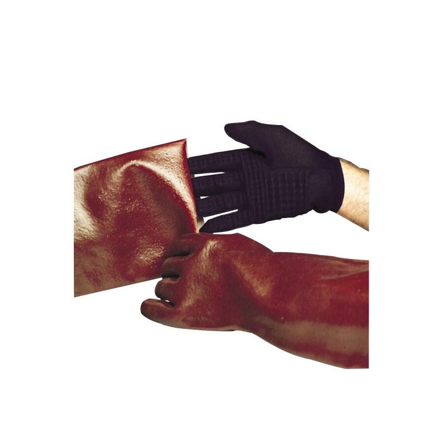 Impacto X-Large Unisex Work Gloves
