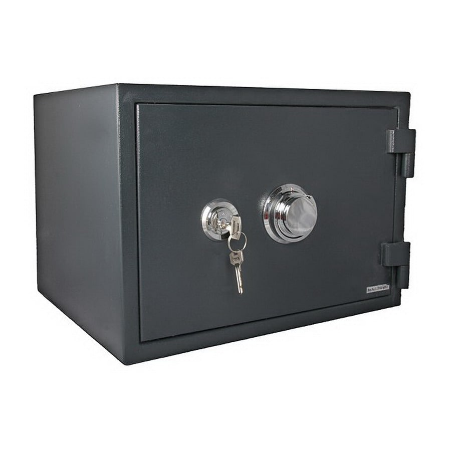 shop lockstate combination lock commercial floor safe at