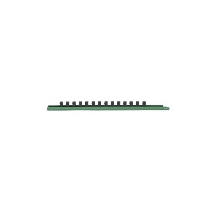 KD Tools Torx Socket Slide Rail