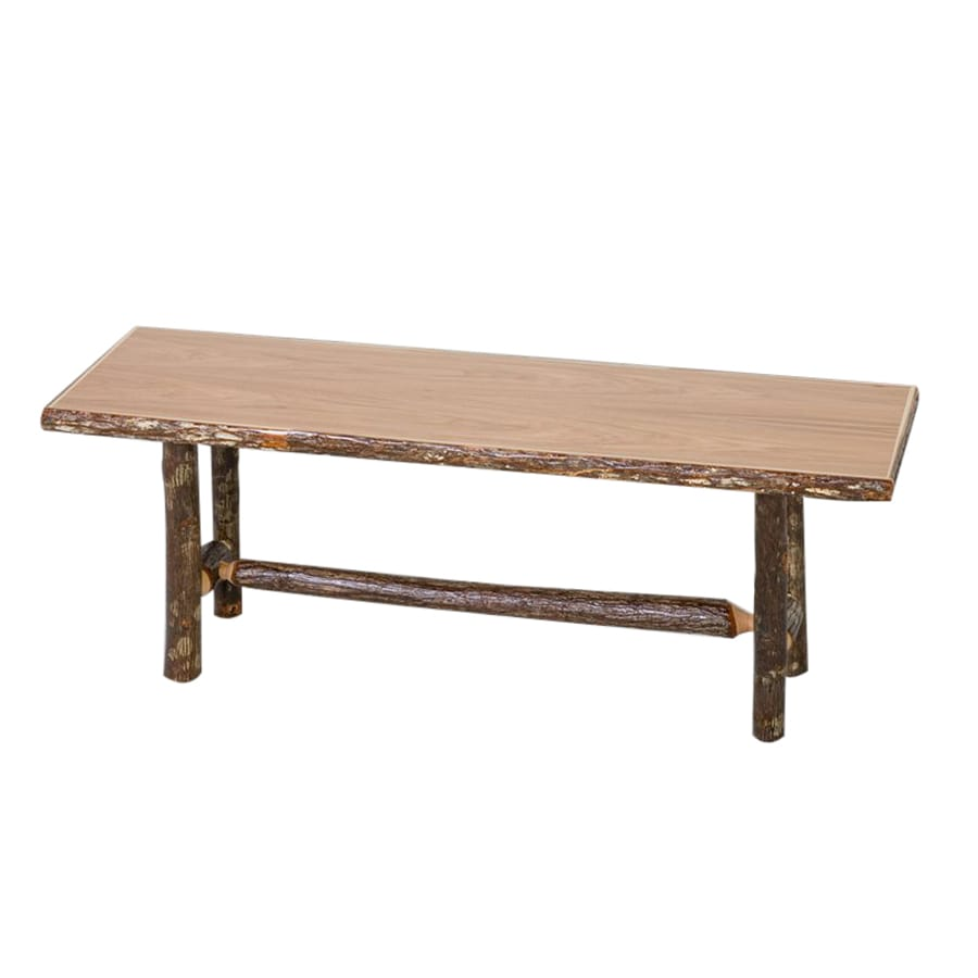 Lowes Entryway Bench 28 Images Simpli Home Int Axcsm Bnch Eb Sea Mills Entryway Bench