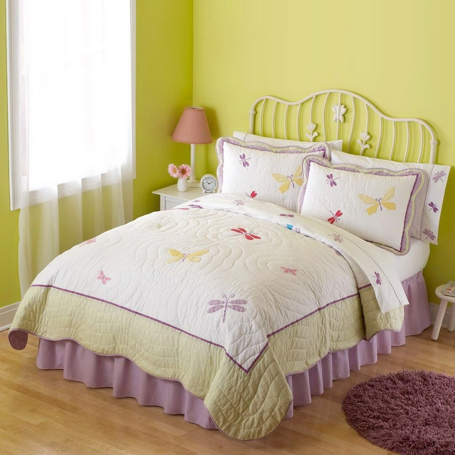 best 28 dragonfly comforter set green dragonfly. Black Bedroom Furniture Sets. Home Design Ideas