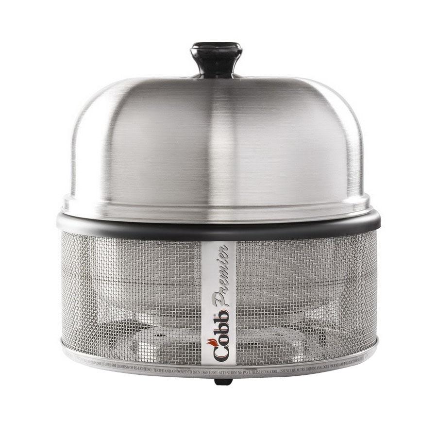 Cobb America Portable Charcoal Grill
