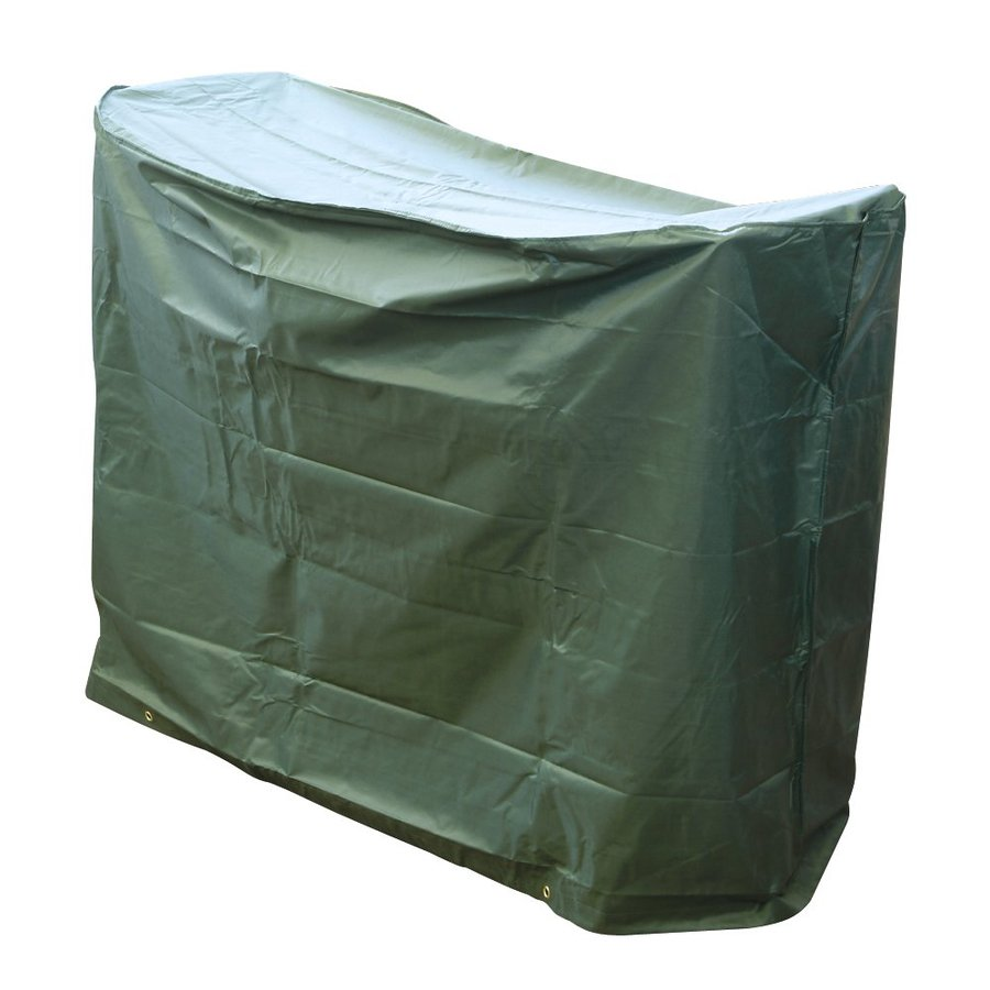 Bosmere Polyester Bistro Set Cover