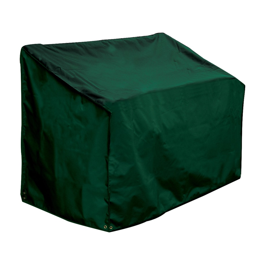 Bosmere Polyester Bench Cover