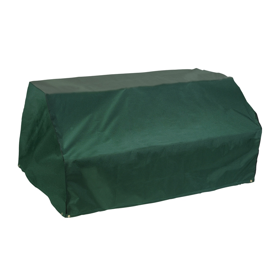 Bosmere Polyester Picnic Table Cover