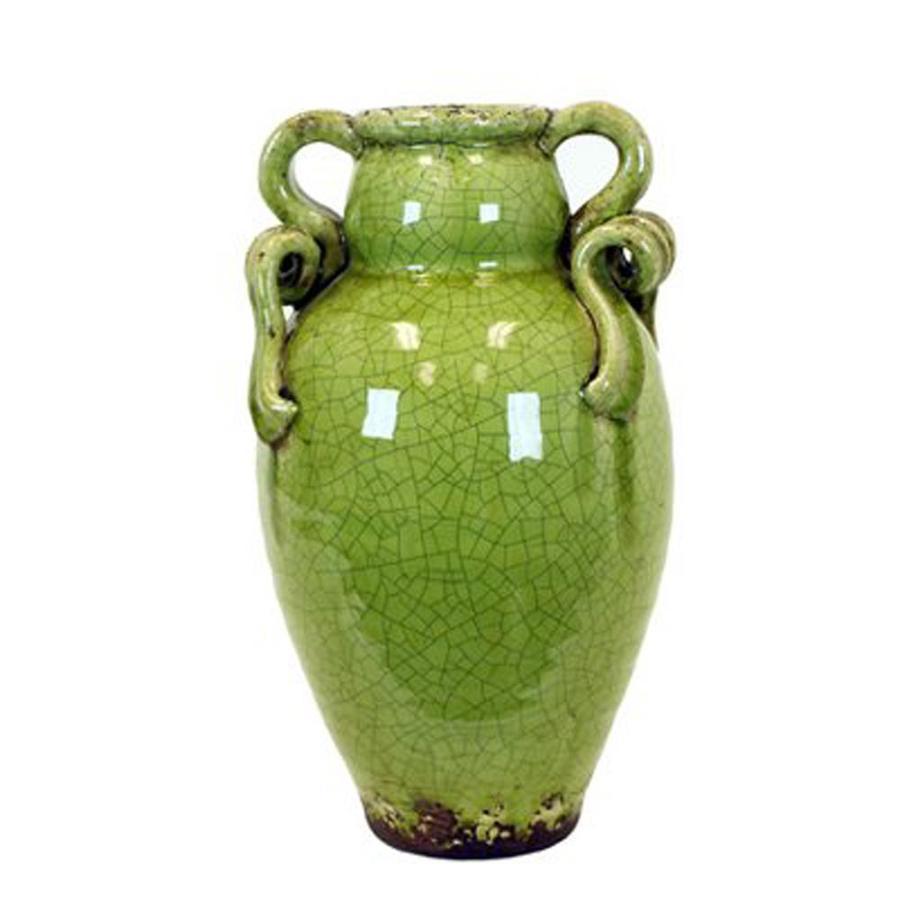 Urban Trends Ceramic Vase