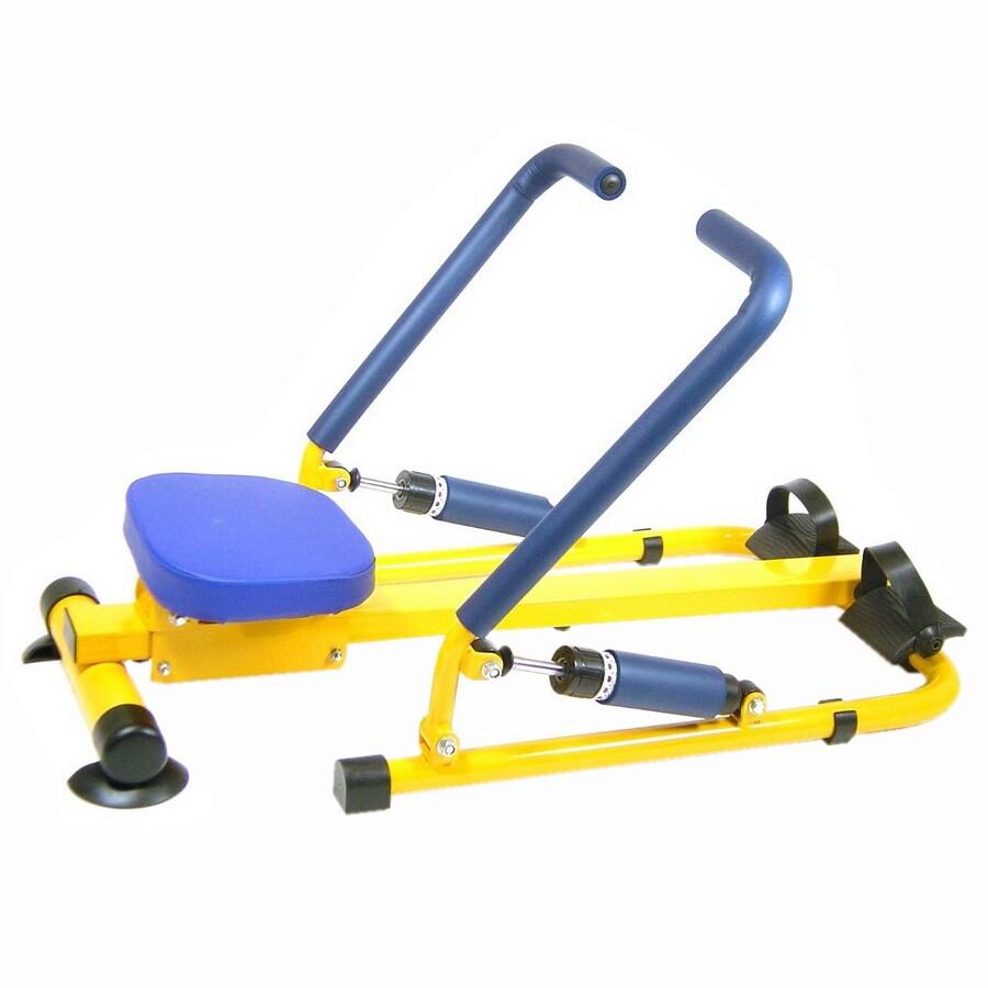 Redmon Multi Fun and Fitness Multifunction Rower