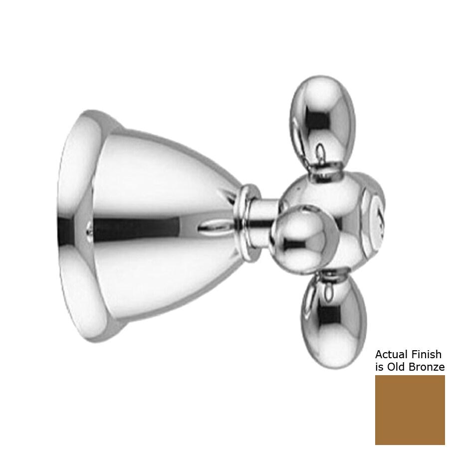 Nameeks Bronze Olivia Tub/Shower Trim Kit