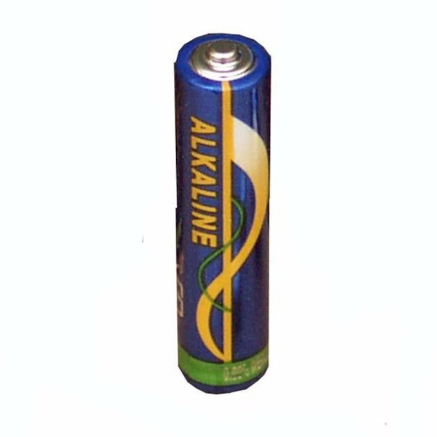 Morris Products A23 Alkaline Battery
