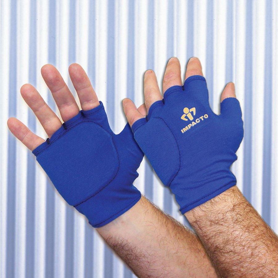 Impacto Medium Unisex Cotton Work Gloves